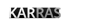 karras-immobilien.de
